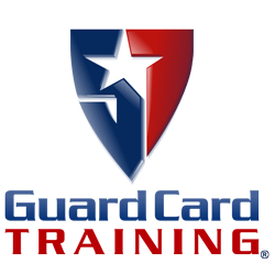 Guard Training