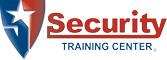 Arizona Unarmed Security Guard License Renewal Process from